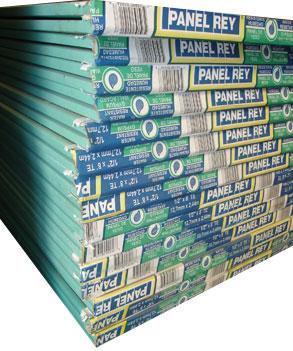 Sheetrock Moisture Resistant