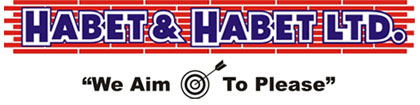 Habet and Habet Ltd.